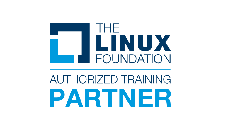 RX-M Becomes Linux Foundation Authorized Training Partner