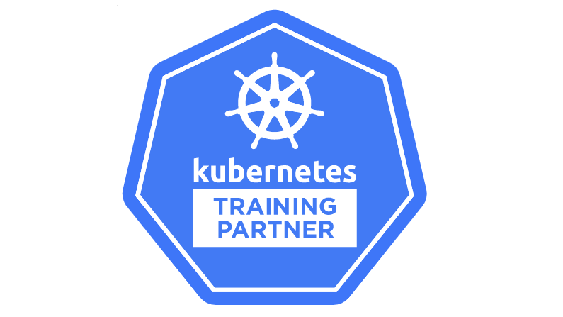 RX-M Becomes One of the First Kubernetes Training Partners (KTP) of the CNCF