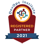 devops-institute-partner-logo-2021-150.png